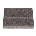 Handpad Dr. Schutz PU Sanierungspad grau 25 x 11,5 cm