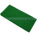 Handpad, Ersatzscheuerpad Janex grün
