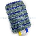 Handpad Mikrofaser Reinigungspad 14 x 9 cm 2-Seitig