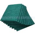 Handpad Normal grün