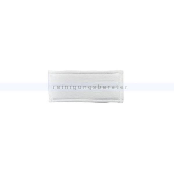 Handpad PPS Pfennig Mopp Lamino 25 cm für Handpadhalter, PES Mikrofaser 2400026
