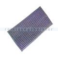 Handpad Rezi Kupferpad Blau