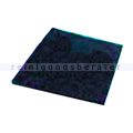 Handpad Tana Timber bluepad in blau