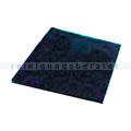 Handpad Tana Timber bluepad in blau