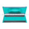 Handpadhalter TTS Frame Clean Glass mit Griff 30 cm