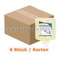 Handreiniger SC Johnson Estesol FX Pure 6 x 1 L