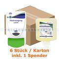 Handreiniger SC Johnson Estesol FX Pure 6 x 1 L Karton
