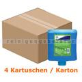 Handreiniger Stoko Estesol Lotion 2 L, parfümiert