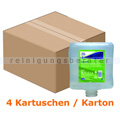 Handreiniger Stoko Estesol Lotion PURE 2 L