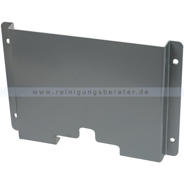 Handschuhspender Ampri für Einmalhandschuhe Edelstahl für Handschuhboxen 09053