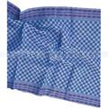 Handtuch, Grubenhandtuch Sito 45x90 cm