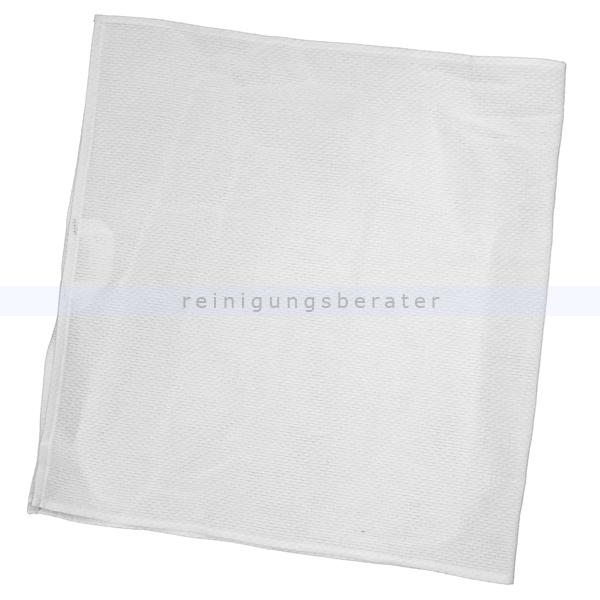 Handtuch Meiko Gerstenkorn-Tuch 45x90 cm griffiges, robustes und saugstarkes Handtuch 555499