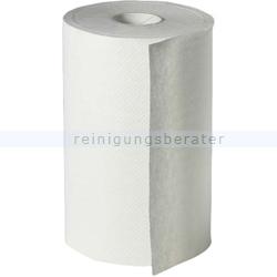 Handtuchrollen Fripa weiß 23 cm x 175 m