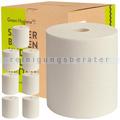 Handtuchrollen Green Hygiene HANNELORE 19,3 cm x 150 m Pal.
