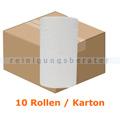 Handtuchrollen SCA Tissue A-Tork Basic hochweiß 28x23 cm
