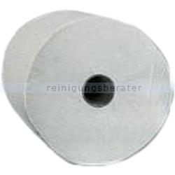 Handtuchrollen weiß 20 cm x 140 m