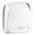 Zusatzbild Handtuchrollenspender ADVAN 884 Papierrollenspender weiß