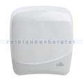 Handtuchrollenspender Fripa halbautomatisch Autocut