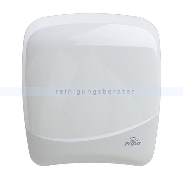 Handtuchrollenspender Fripa System, halbautomatisch Autocut