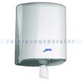Handtuchrollenspender JM Metzger Azur Midi Box weiß