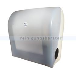 Handtuchrollenspender Papernet Mini Autocut
