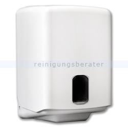 Handtuchrollenspender Steiner Spiralpapierspender Midi