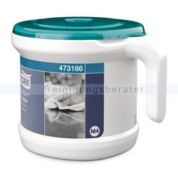 Handtuchrollenspender Tork Reflex Spender tragbar