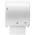 Zusatzbild Handtuchrollenspender Wepa AutoCut-Spender MIDI weiß