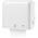 Zusatzbild Handtuchrollenspender Wepa AutoCut Handtuchspender weiß