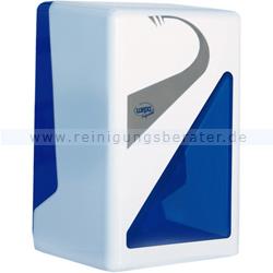 Handtuchrollenspender Wepa Prestige Centerfeed klein