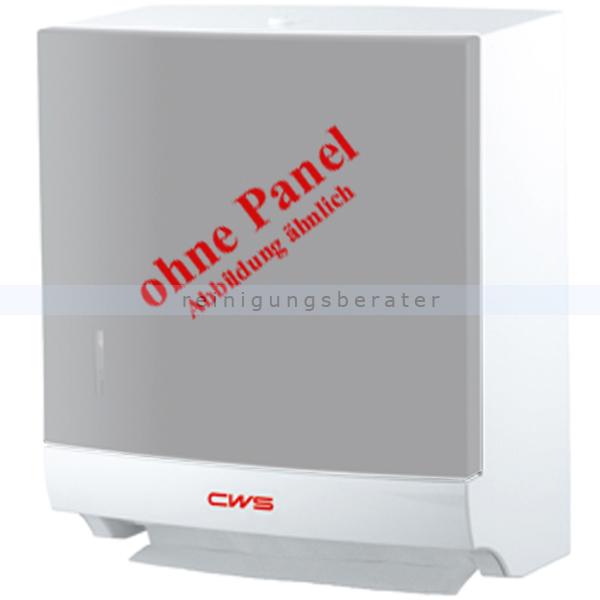 Handtuchspender CWS Paradise Paper Slim OHNE Abdeckung
