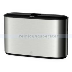 Handtuchspender SCA Tork Image Design Xpress Tischspender