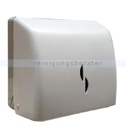 Handtuchspender Steiner Eco Line 210