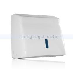 Handtuchspender Steiner REF 210
