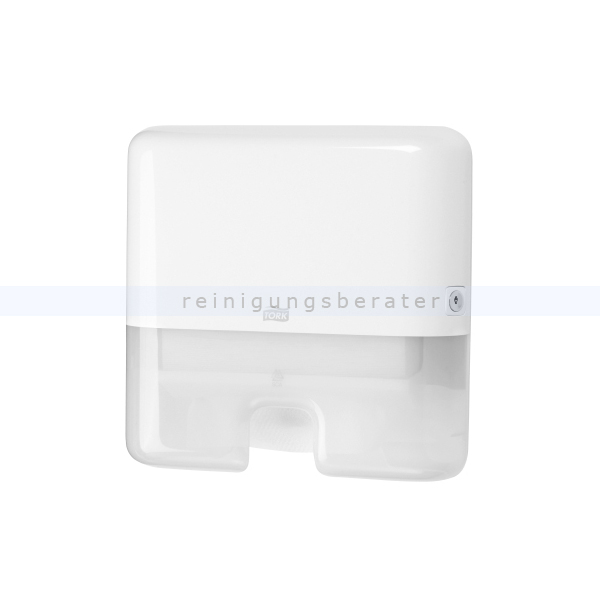 Handtuchspender Tork Xpress Mini für Multifold Handtücher