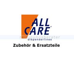 Handtuchspender Zubehör All Care DT0106CS Ersatzclips