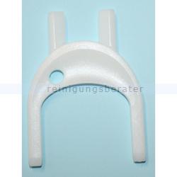 Handtuchspender Zubehör All Care PlastiQline Ersatzschlüssel