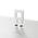 Zusatzbild Handtuchspender Zubehör All Care Qbic-line Ersatzschlüssel