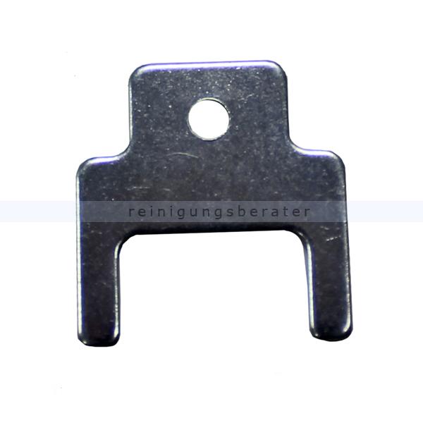 Handtuchspender Zubehör Ersatzschlüssel für AQUARIUS Spender