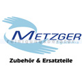 Handtuchspender Zubehör JM Metzger Ersatzschloss