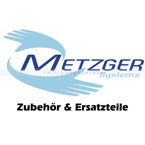 Handtuchspender Zubehör JM Metzger rechter Arm