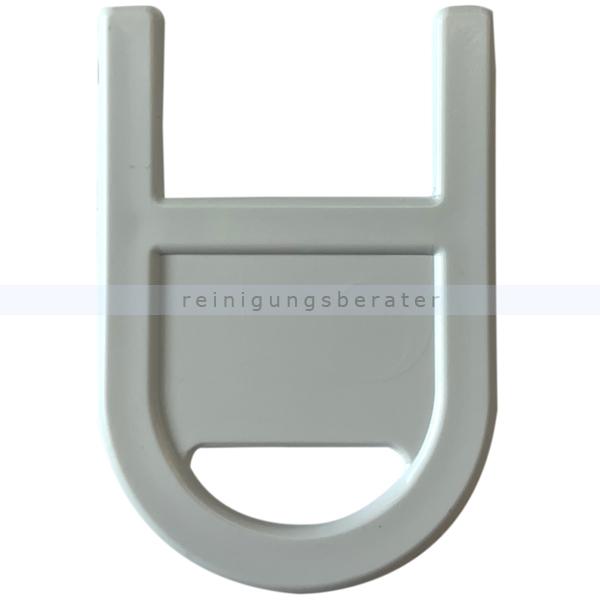 Handtuchspender Zubehör Katli Falthandtuchspender Schlüssel