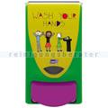 Handwaschmittelspender DEB Kids Spender 1 L