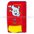 Handwaschmittelspender DEB Mr Soapy Soap Spender 1 L