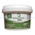 Handwaschpaste Azett Ultra Spezial Natur Dose 500 ml