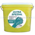 Handwaschpaste Azett Ultra Spezial Reinigungspaste 10 L