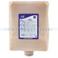 Handwaschpaste DEB Natural Power Wash 4 L