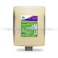 Handwaschpaste DEB Solopol GrittyFOAM 3,25 L