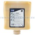 Handwaschpaste DEB Ultra WASH 2 L