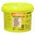 Zusatzbild Handwaschpaste Diversey SoftCare REINOL S H8 10 L